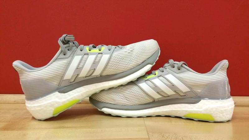 Adidas Supernova Review   Running Shoes