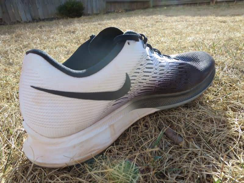 triste Retocar León  Nike Zoom Elite 9 Review | Running Shoes Guru