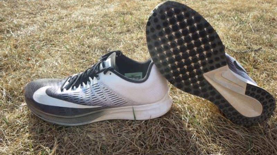 Nike-Zoom-Elite-9-Pair