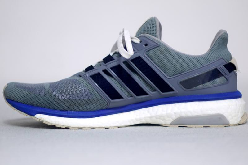 chaussure running adidas energy boost 3