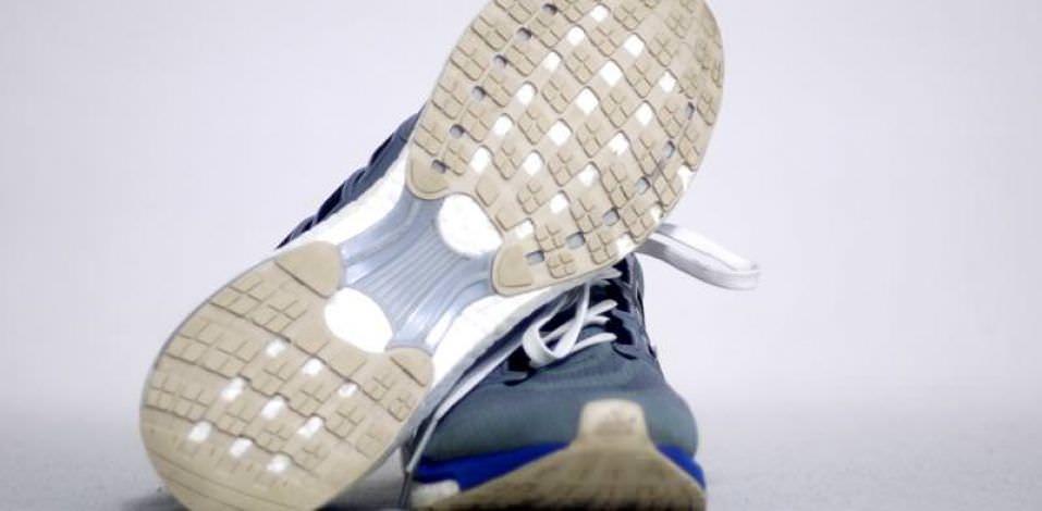 Adidas Energy Boost 3 - Sole