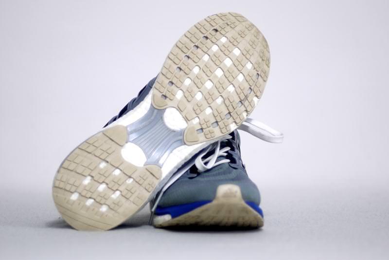 adidas energy boost 3 femme avis