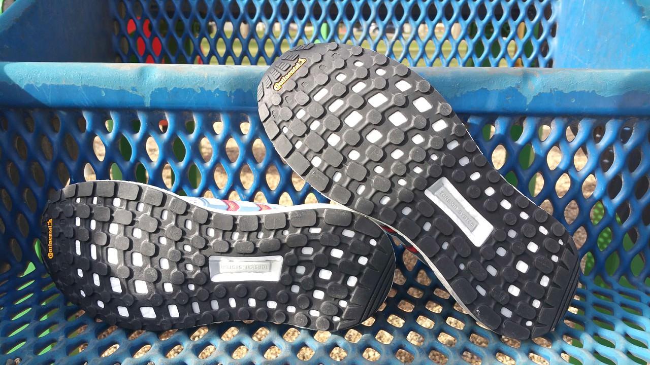 los De este modo Inútil  Adidas Supernova ST Review | Running Shoes Guru