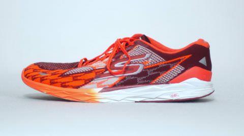 Skechers GOmeb Speed 4 Review | Running