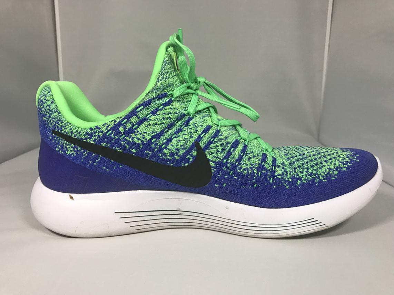 reserva Inútil bandera  Nike LunarEpic Low Flyknit 2 Review | Running Shoes Guru