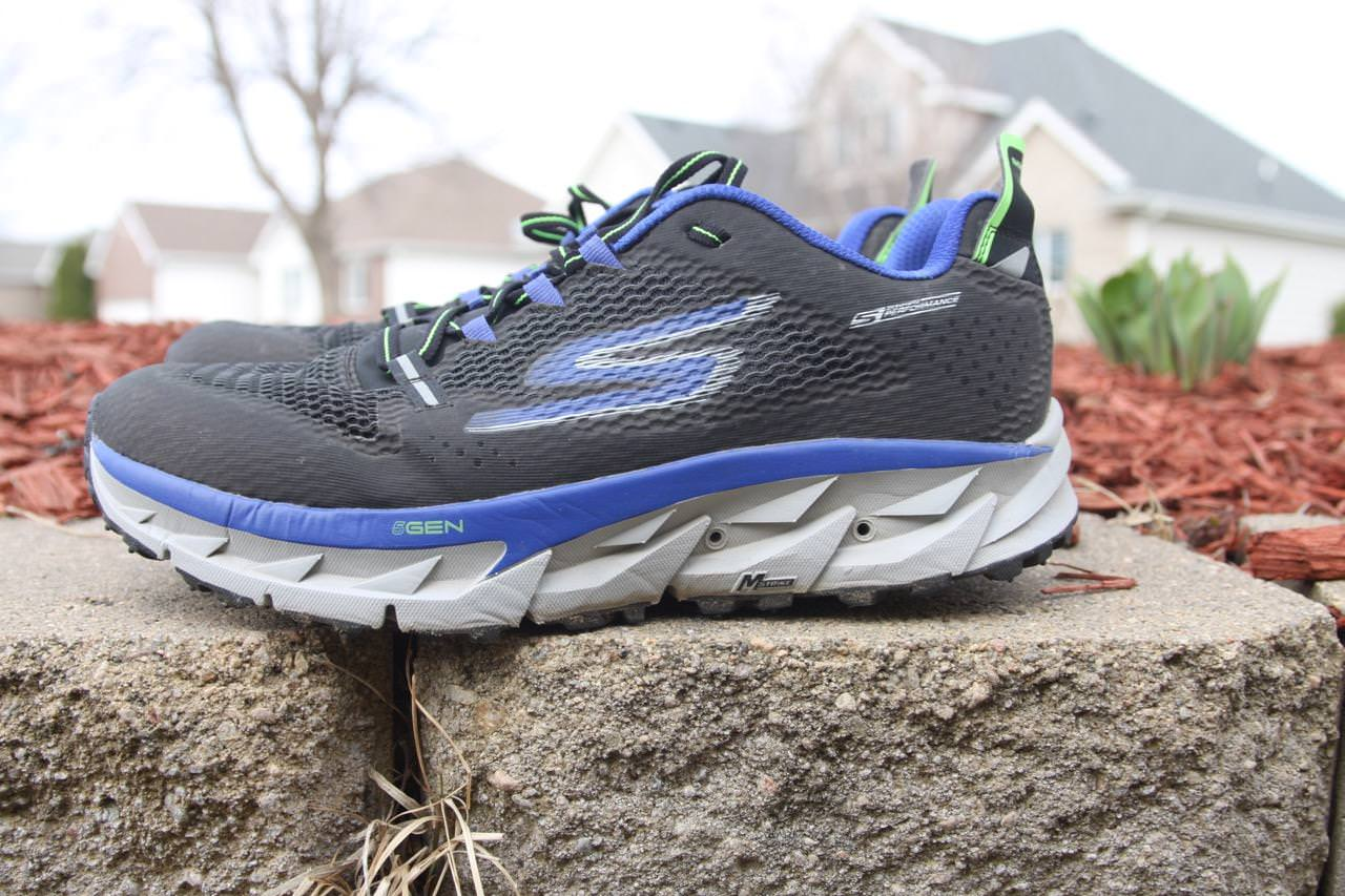 skechers ultra running shoes