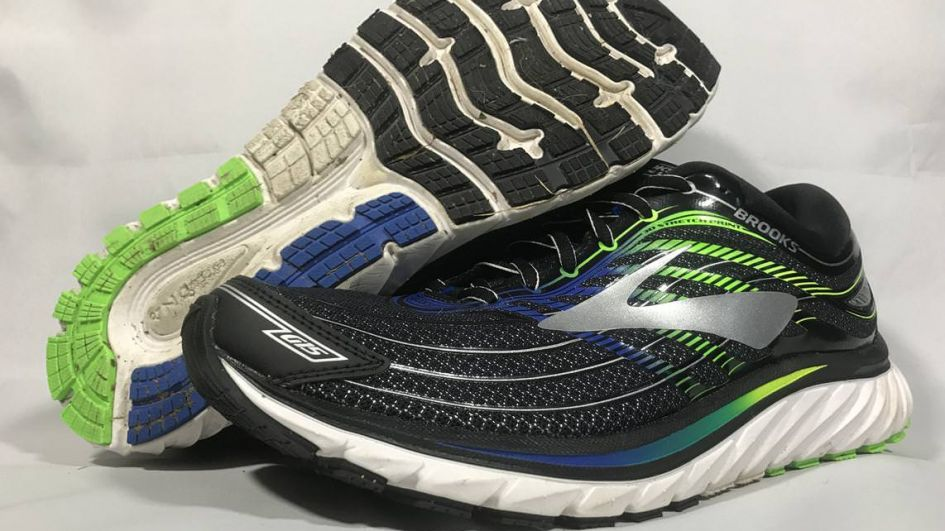 Brooks Glycerin 15 - Pair