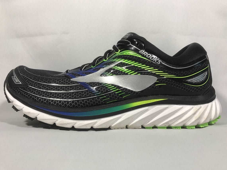 Brooks Glycerin 15 Review | Running