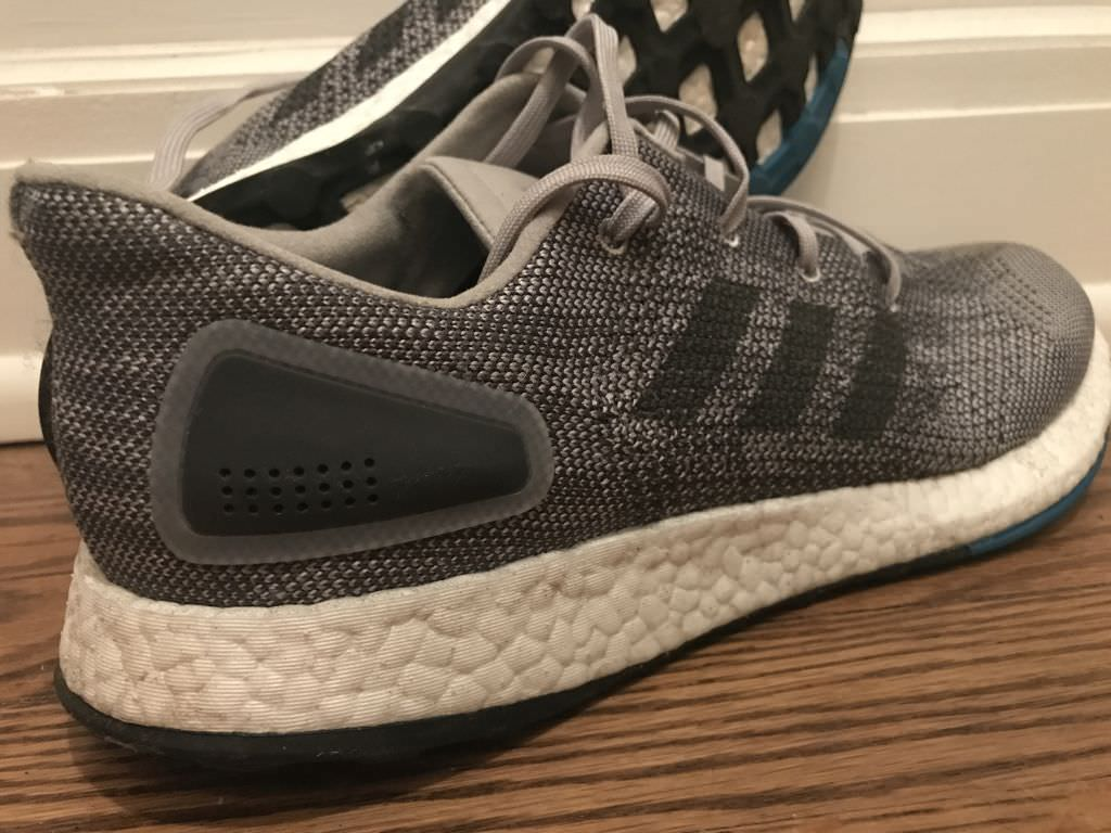 buying now best choice differently Adidas Pureboost DPR Review | Running Shoes Guru