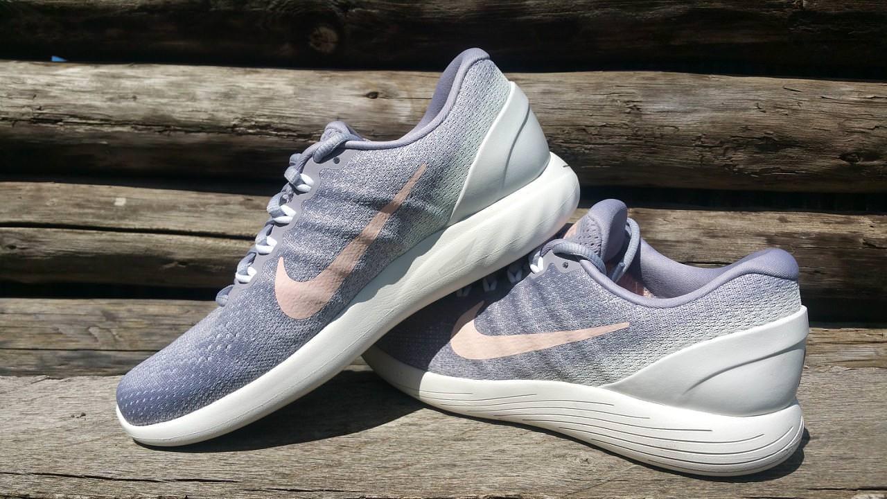 Ordenanza del gobierno Noticias gráfico  Nike Lunarglide 9 Review | Running Shoes Guru