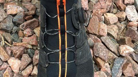 Shoes ReviewRunning Gel Fujirado Guru Asics l1c3uT5JFK