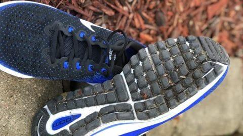 best service 2b4f3 1dd26 Nike Zoom Vomero 13 - Pair