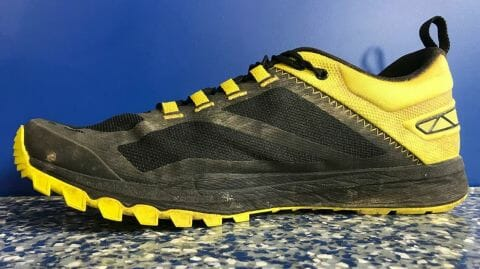 f1c9f85c797 Asics Gecko XT Review | Running Shoes Guru