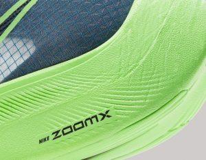 ZoomX