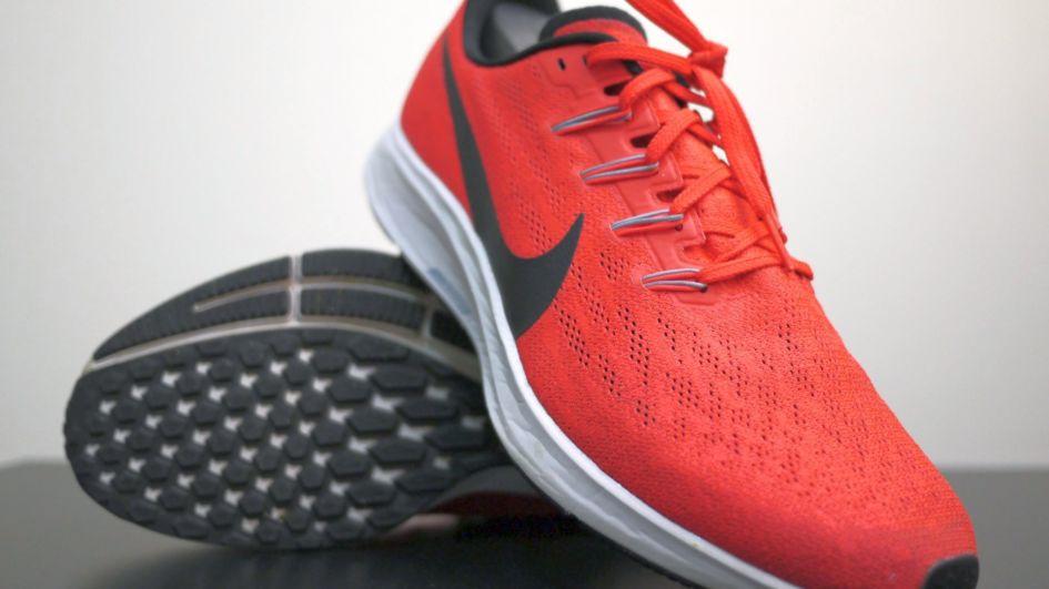 Nike Zoom Pegasus 36 - picture 02