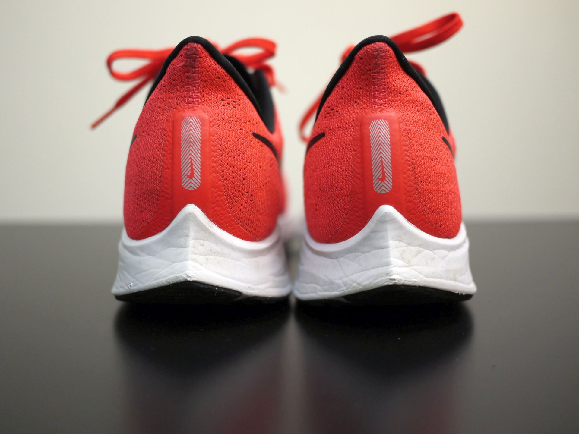 Nike Zoom Pegasus 36 - picture 05