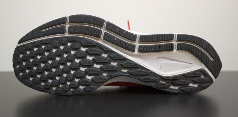 Nike Zoom Pegasus 36 - picture 06