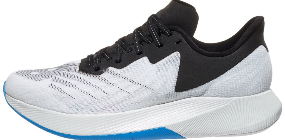 New-Balance-FuelCell-TC