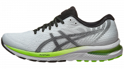 asics windhawk 2 review
