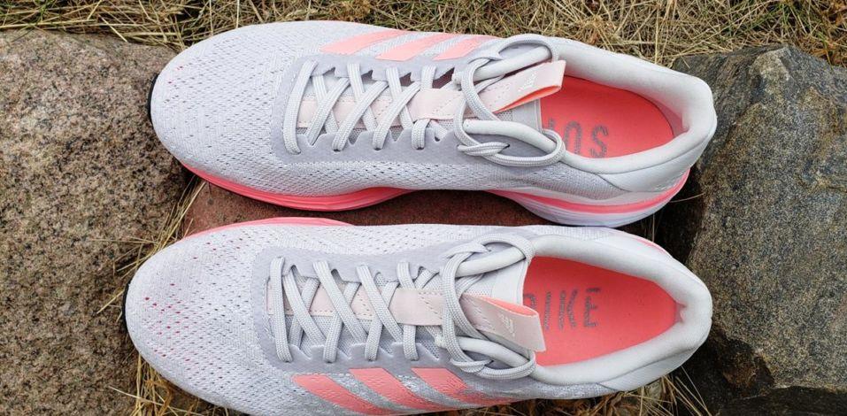 Adidas SL20 - Top