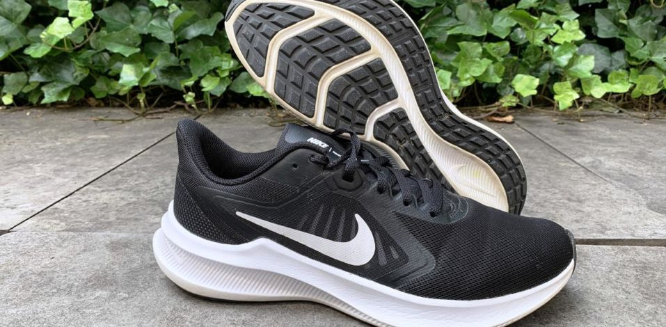Nike Downshifter 10 - Pair
