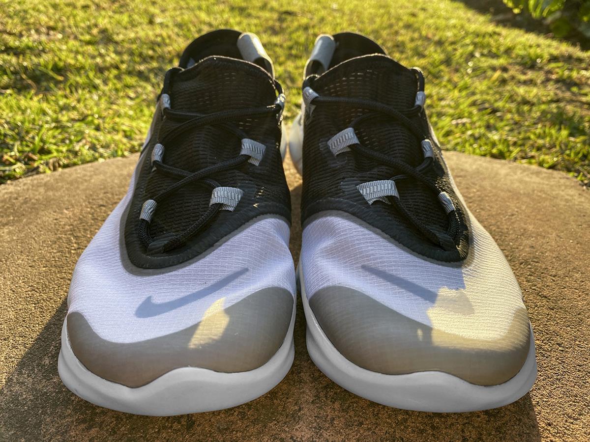 Nike Free RN 5.0 2020 - Toe