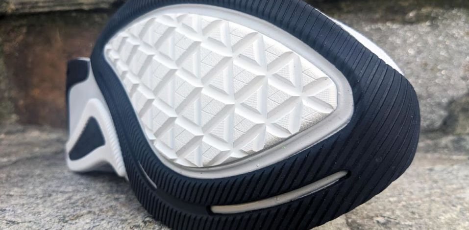 New Balance FuelCell Prism - Sole1
