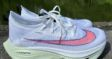 Nike Air Zoom Alphafly Next% - Lateral Side1