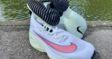 Nike Air Zoom Alphafly Next% - Pair