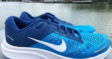 Nike Air Zoom Structure 23 - Lateral Side1