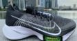 Nike Air Zoom Tempo Next% - Lateral Side