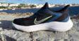Nike Air Zoom Winflo 7 - Medial Side
