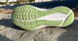 Nike Air Zoom Winflo 7 - Sole