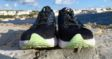 Nike Air Zoom Winflo 7 - Toe