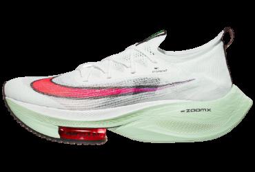 top nike running shoes