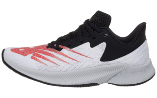 new balance shoes for stability