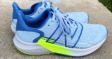 New Balance FuelCell Propel v2 - Lateral Side