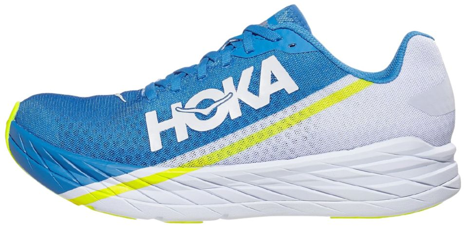 HOKA-ONE-ONE-Rocket-X-3