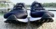 Nike Air Zoom Vomero 15 - Toe