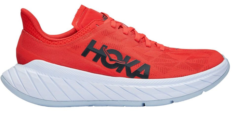 hoka-one-one-carbon-x2