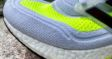 Adidas Ultraboost 21 - IMG_1806