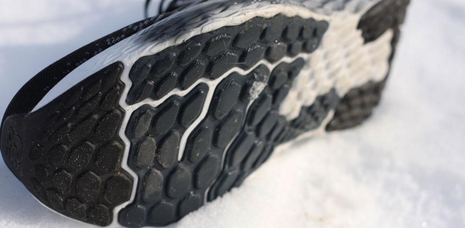 New Balance Fresh Foam 1080 v11 - Sole1