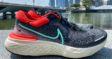 Nike ZoomX Invincible Run - pic 2397