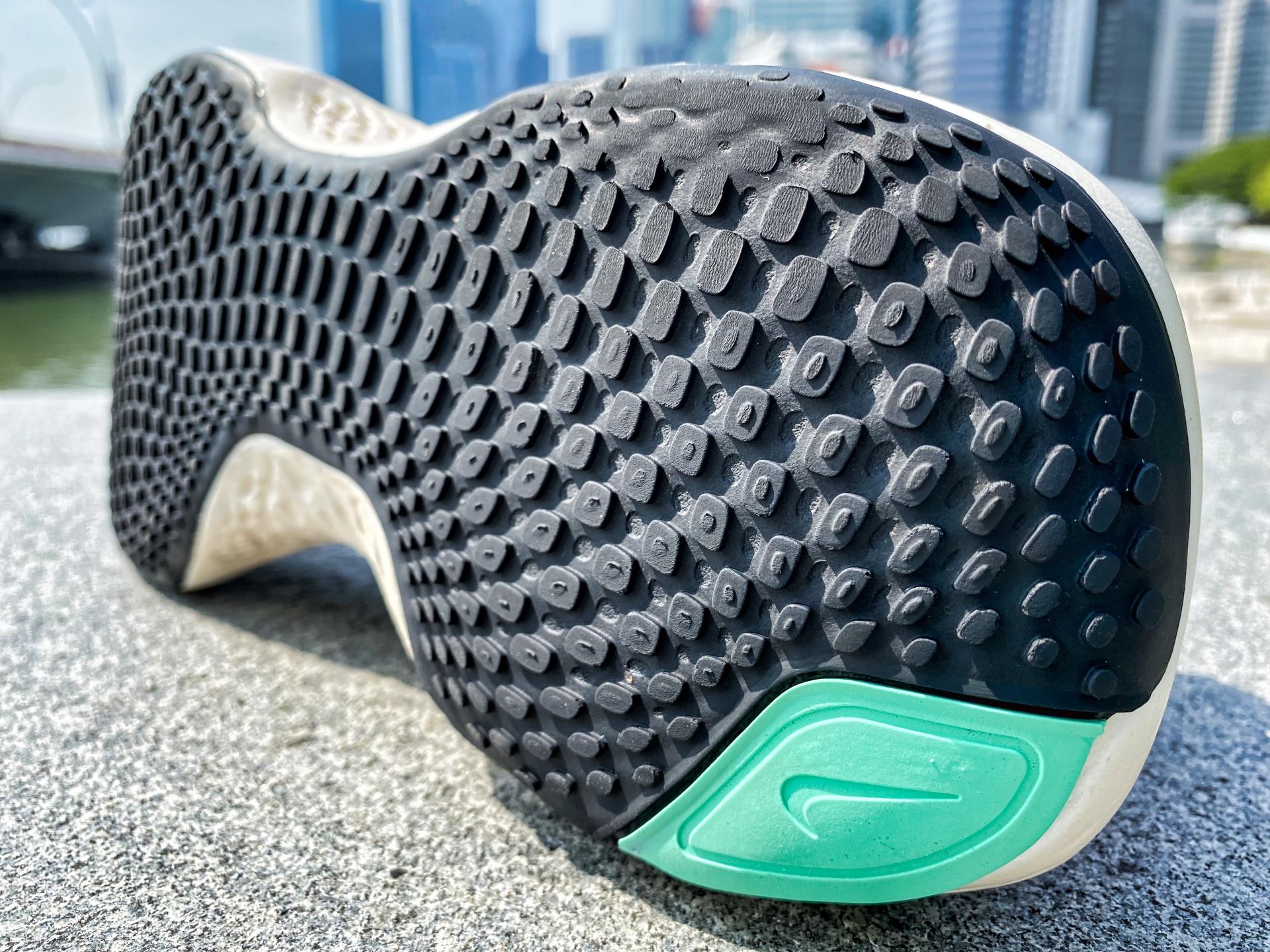 Nike ZoomX Invincible Run - pic 2409
