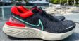 Nike ZoomX Invincible Run - pic 2415