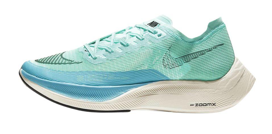 zoomx-vaporfly-next-2-racing-shoe-M1mmgR-e1619154611329