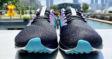 Nike Zoom Pegasus 38 - Toe