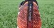 Asics Magic Speed - Single Heel