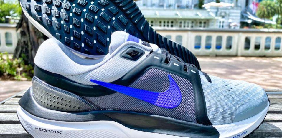 Nike Air Zoom Vomero 16 - pic 12