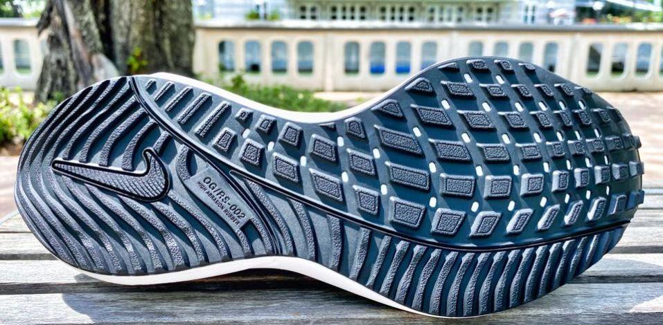 Nike Air Zoom Vomero 16 - pic 14